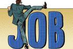 Relatiebeding en opzeggen van de arbeidsovereenkomst