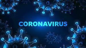 CORONAVIRUS EN HET ARBEIDSRECHT
